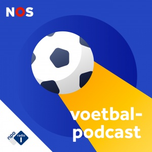 NOS Voetbal Podcast